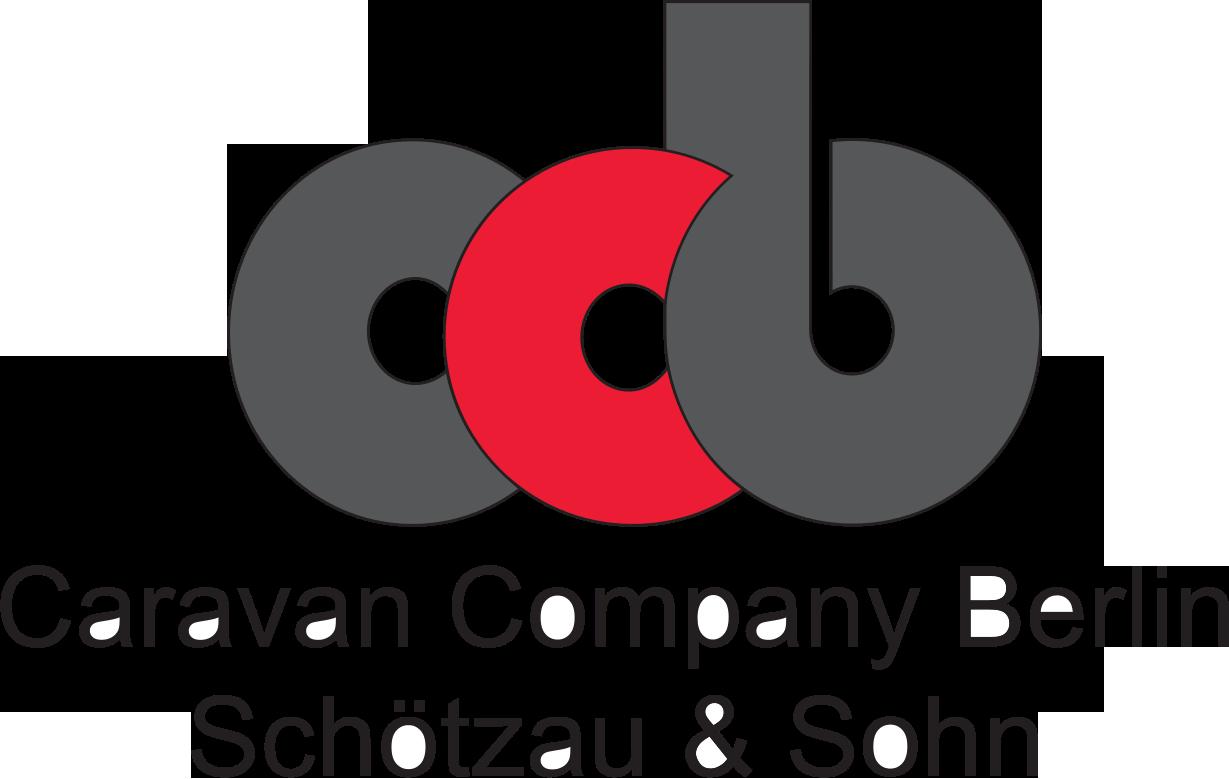 Caravan Company Berlin Schötzau & Sohn